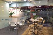 重庆韦博国际英语南坪中心