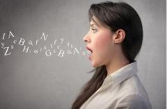 韦博英语韦博英语为你揭秘 雅思口语考试技巧